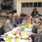 pause repas container 2011
