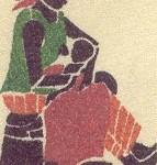 Logo de l'Association Wendkouni
