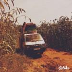 BF - Automne 2015 - En route pour Rasla 2